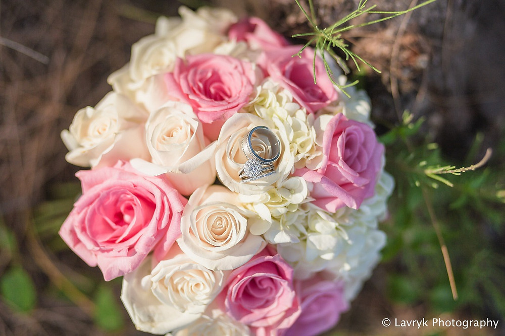 key_west_wedding-photographers-5790.jpg