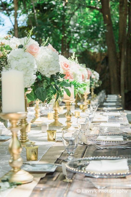 key_west_weddings-2174-X2.jpg