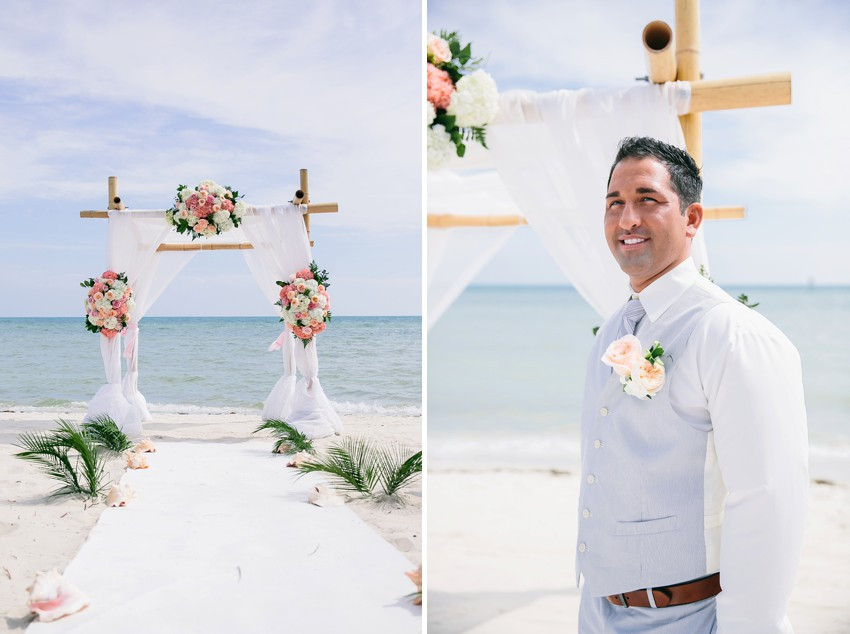 key-west-wedding-photographer_0005.jpg
