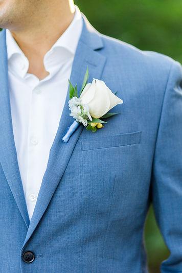 key_west_weddings-4921.jpg