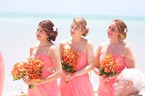 Key West sunset weddings, Key West destination packages