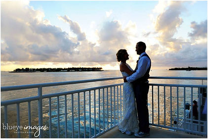 Key West wedding places, weddings Florida Keys
