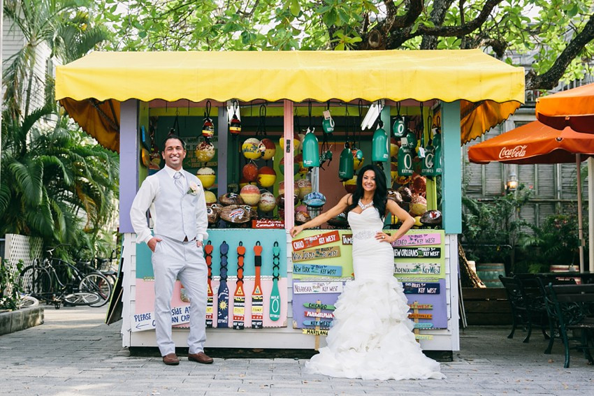 key-west-wedding-photographer_0014.jpg