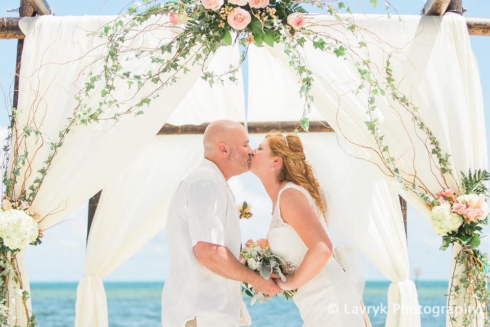 key_west_weddings-2091-X2.jpg