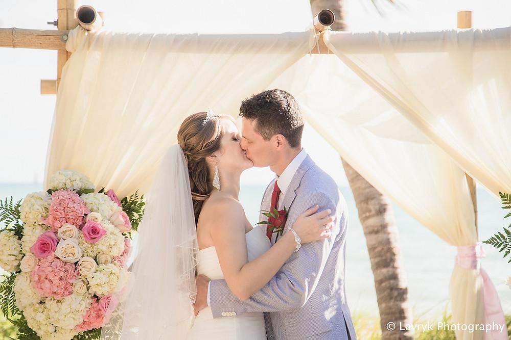 key_west_wedding-photographers-5646.jpg