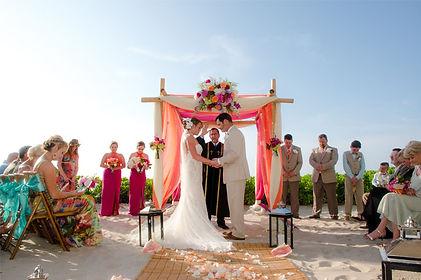 Key West wedding package, wedding packages Key West