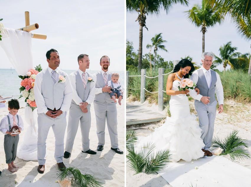 key-west-wedding-photographer_0006.jpg
