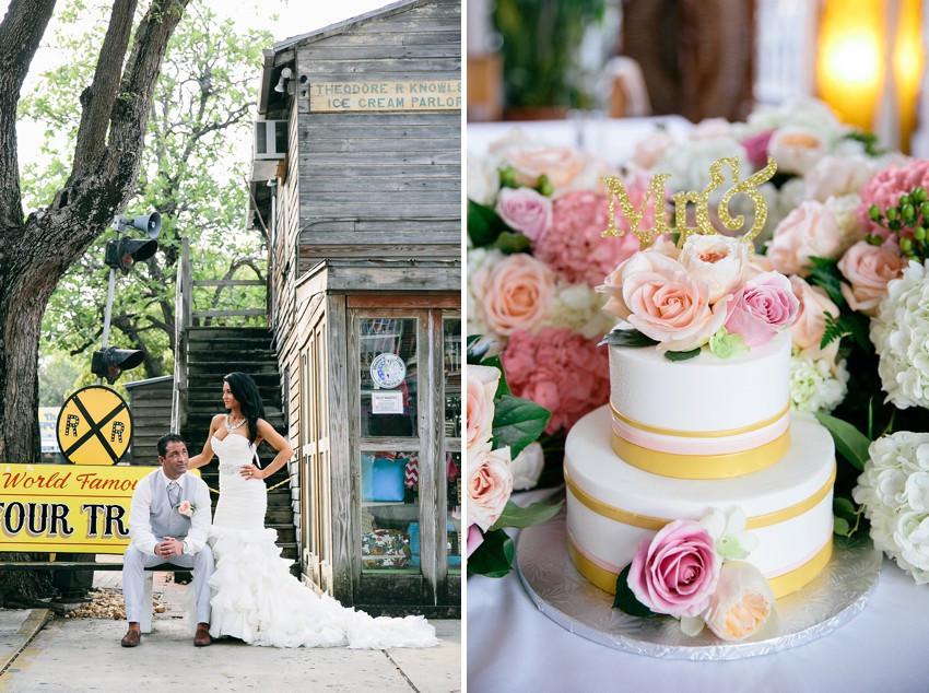 key-west-wedding-photographer_0016.jpg