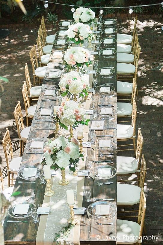 key_west_weddings-2170-X2.jpg