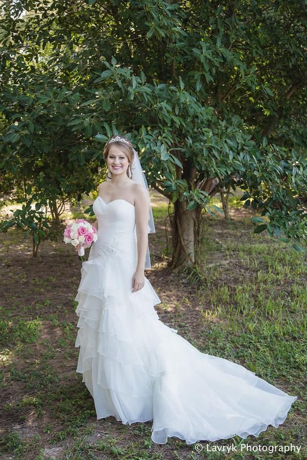 key_west_wedding-photographers-5562.jpg