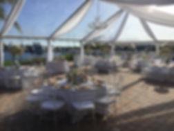 Beach wedding Key West, Key West wedding