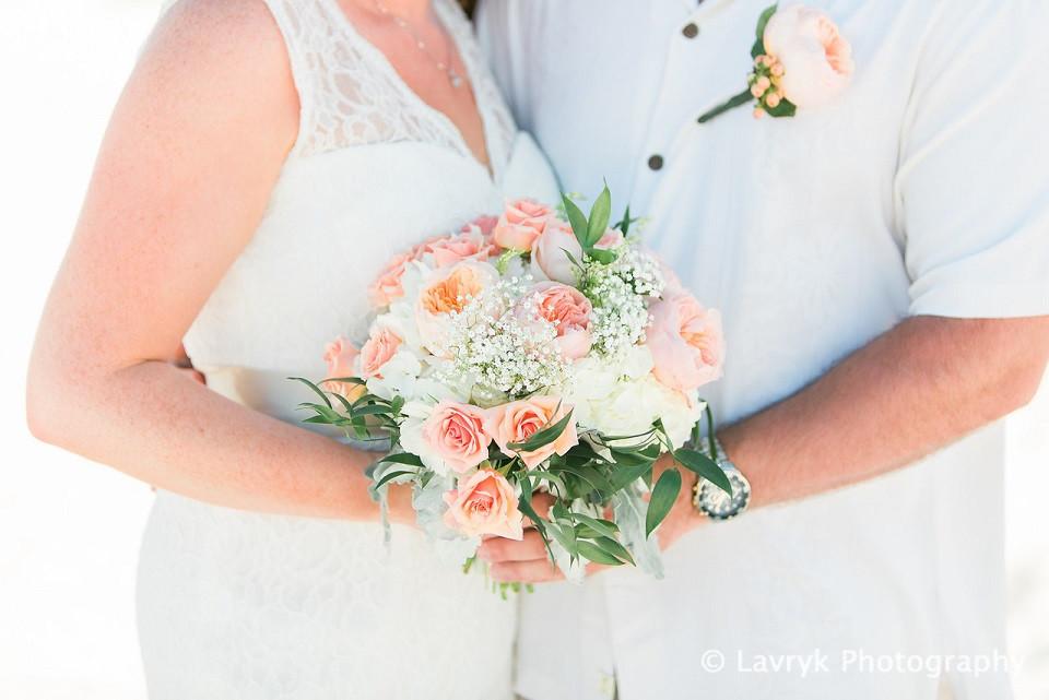 key_west_weddings-2154-X2.jpg
