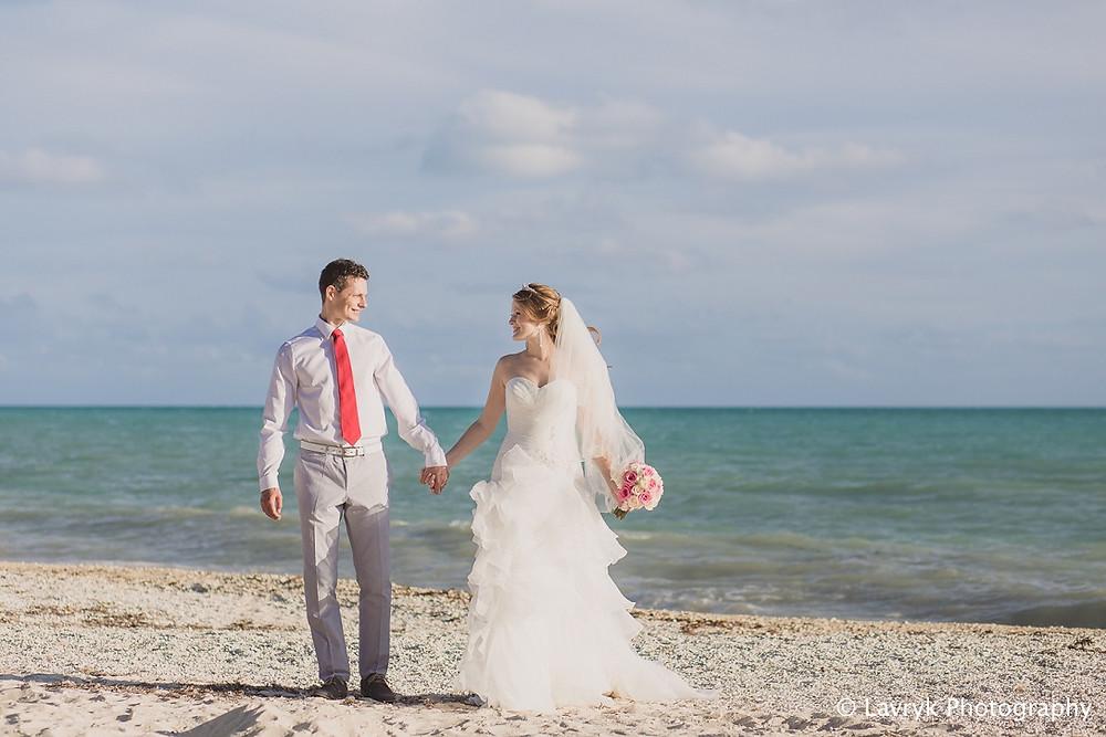 key_west_wedding-photographers-5774.jpg