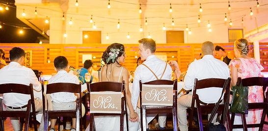 Wedding planner Key West, Key West wedding planners