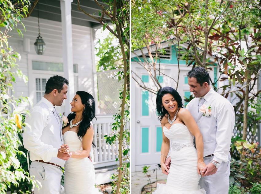 key-west-wedding-photographer_0012.jpg