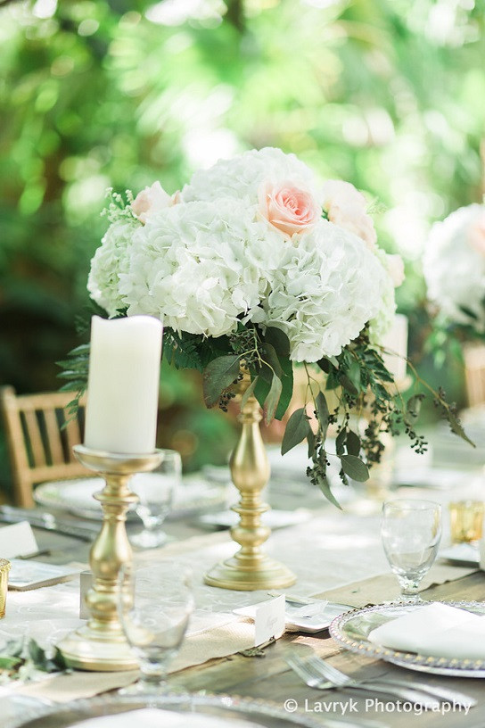 key_west_weddings-2181-X2.jpg