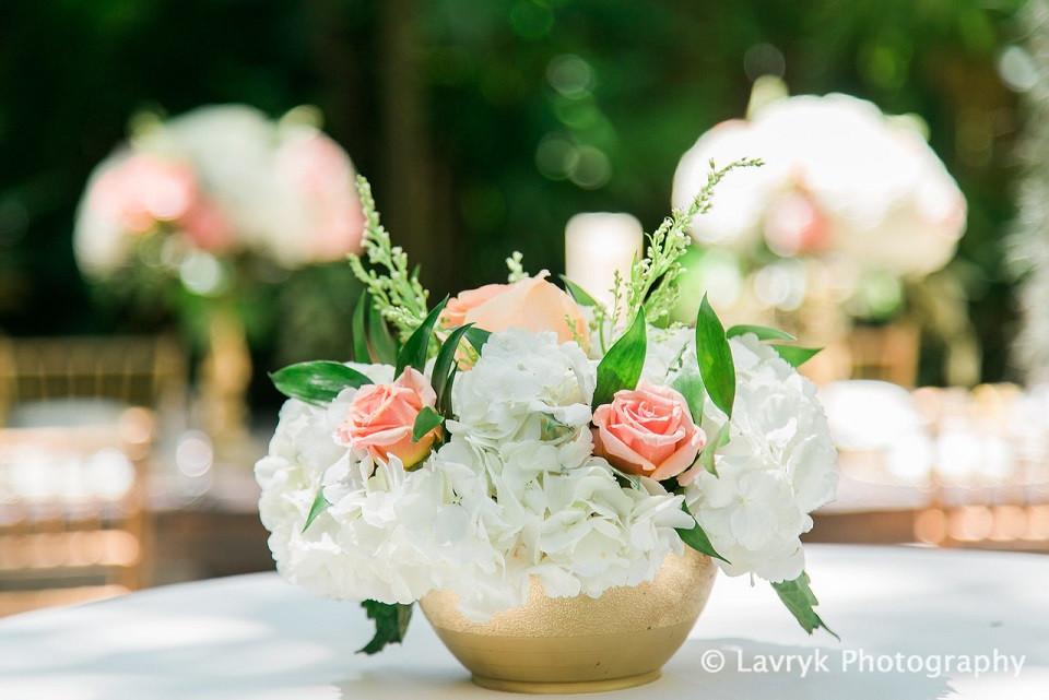 key_west_weddings-2194-X2.jpg