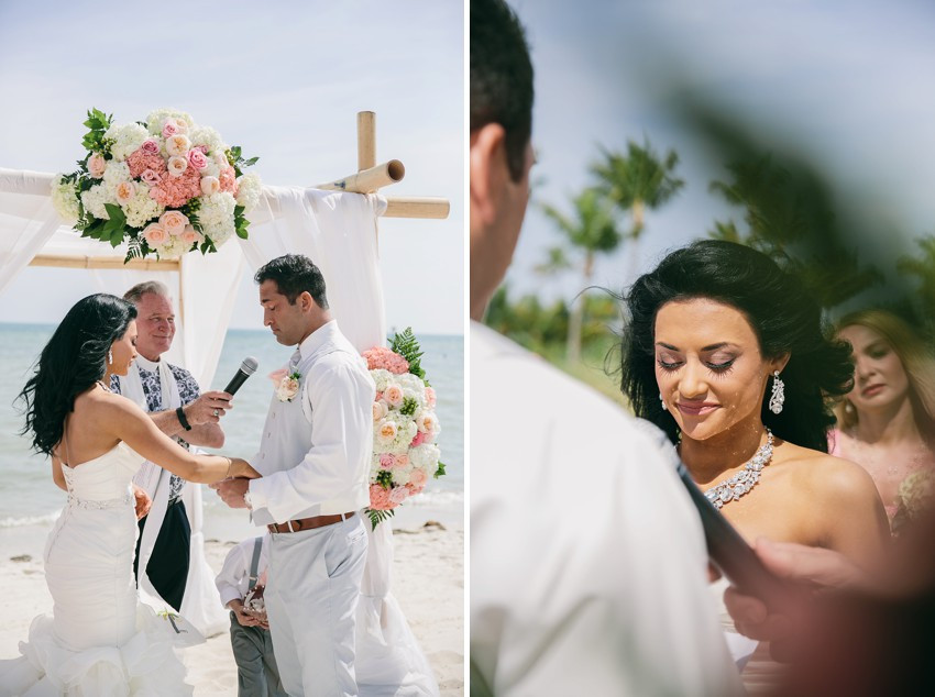 key-west-wedding-photographer_0007.jpg