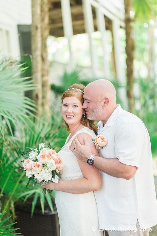 key_west_weddings-2336-X2.jpg