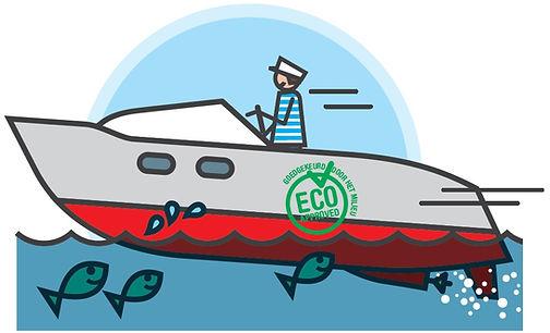 Ecospeed voor jachten 1.jpg