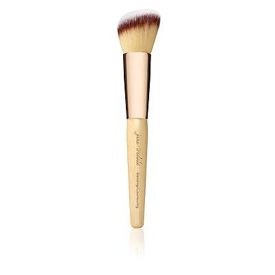 Blending / Contour Brush