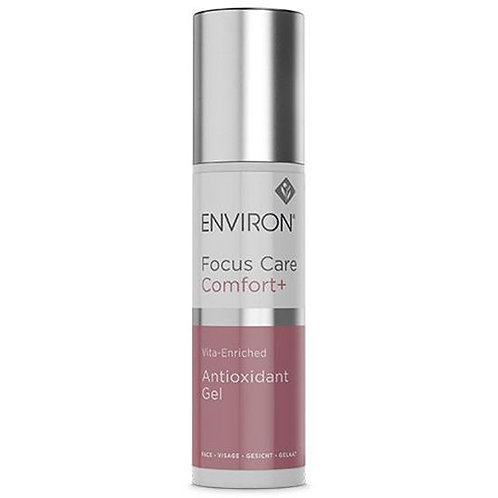 Vita-Enriched Antioxidant Gel (60ml)