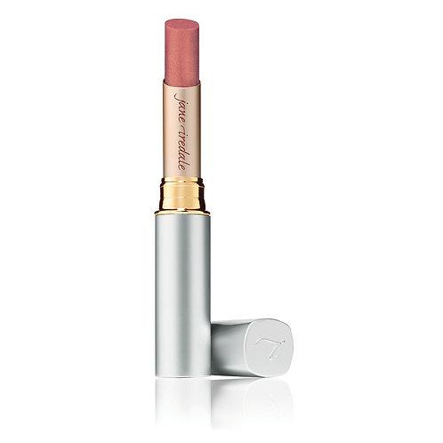 Just Kissed Lip Plumper