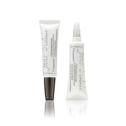 Disappear Full Coverage Concealer (12g)