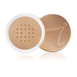 Amazing Base Loose Mineral Powder (SPF 20)