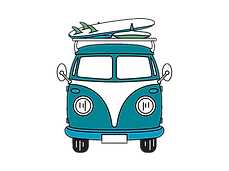 Bus Icon 1.png