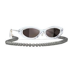 oval-sunglasses-transparent-metal-acetat