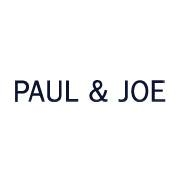 paul-and-joe-squarelogo-1456487241636.pn