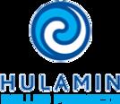 hulamin-rp-logo_0.png