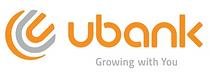 UBank Logo.png