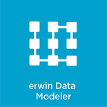erwin-Product-Icons_FULL-NAME_2021_v21_D