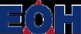 EOH Logo.png