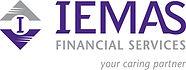 Iemas_logo.jpg