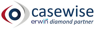 Casewise erwin Diamond Partner.png