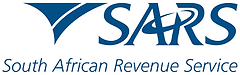 SARS.png