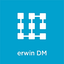 erwin-Product-Icons_2017__DM.png