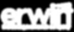 erwin-logo_2017_CMYK_R_tagline_WHT.png
