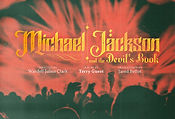 Michael-Title.jpg