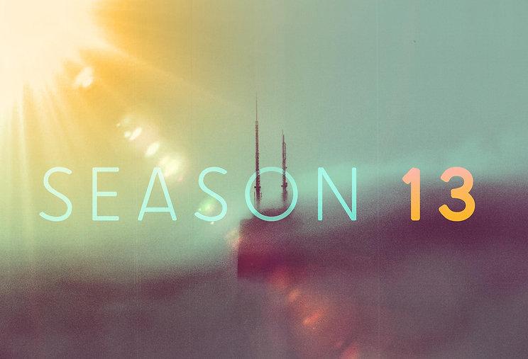 Season13-NoLogo.jpg