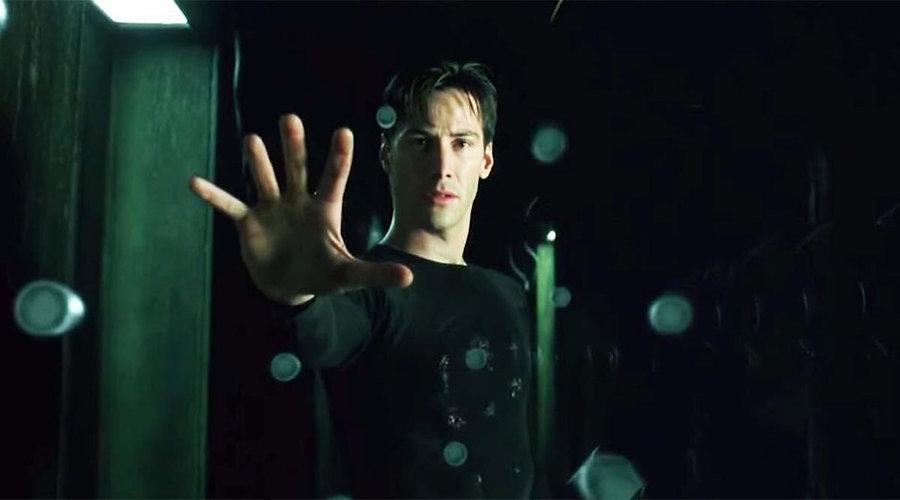 matrix1.jpeg