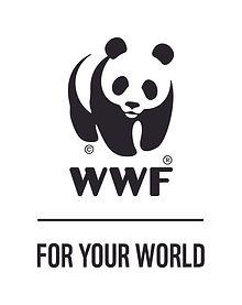 WWF-FYW - VERTICAL STACK 1_300dpi_CMYK (