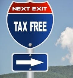 tax-free-income-the-legal-way_edited.jpg