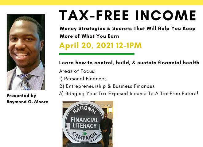 IG SMU Tax Free Income A (1).png