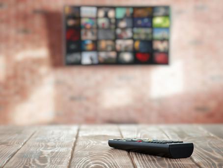 Fictions TV : des formats courts aux unitaires