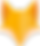 Logo Foxie PNG transparent