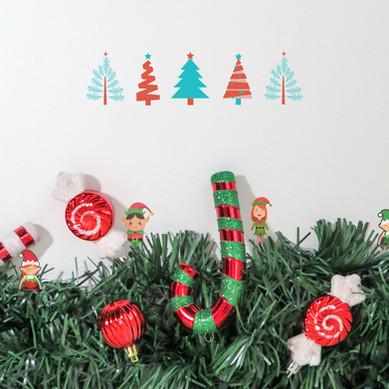 Activité insolite à Noel pour toute la famille